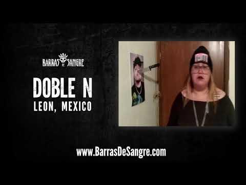 BDS 9: Doble N 🇲🇽  [ Video Confirmación ] [CANCELADA]