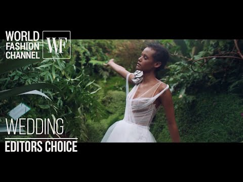 Wedding | Editors  Choice