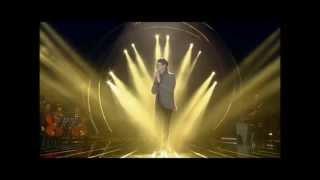 我是歌手 I am a Singer 2013 , 林志炫 Terry Lin , All Songs Collection