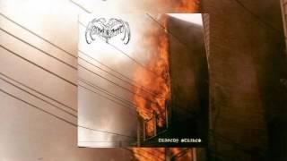 Abomination - Tragedy Strikes (Full Album Stream)