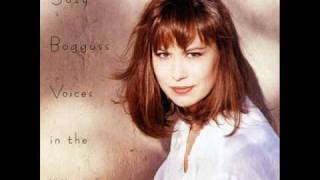 "Suzy Bogguss ""Cold Day In July"""