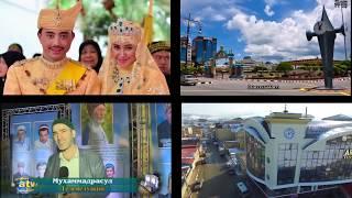 10 Самых красивых мечетей Азии