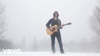 Noah Kahan - Young Blood (Acoustic)