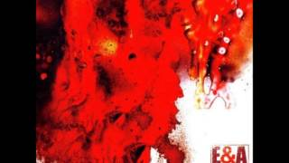 Eyedea & Ability - Reintroducing Instrumental 2nd Part