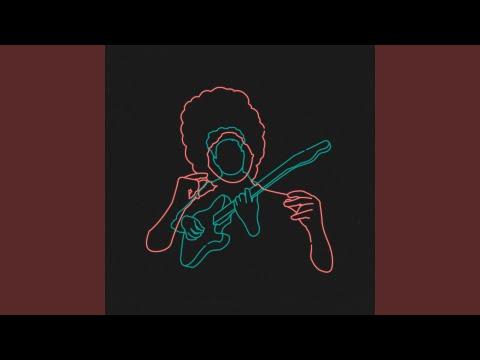 Vicente Cifuentes Señal De Amor Feat Rulo