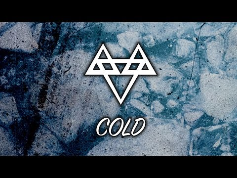 NEFFEX - Cold ❄️[Copyright Free] Mp3