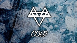 NEFFEX   Cold ❄️[Copyright Free]