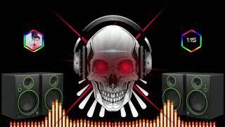 new haryanvi dj songs haryanavi 2019 remix - TH-Clip