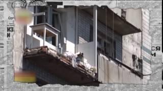 Как боевики признались в самообстреле оккупированных городов - Антизомби
