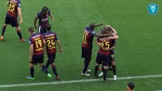 GD Chaves X Portimonense |  31ª Jornada Liga NOS