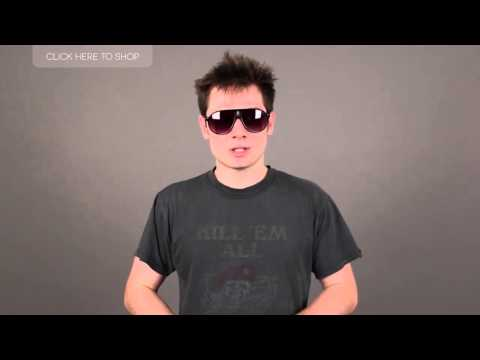 Carrera CHAMPION BIL 9O Sunglasses | Sunglasses Review | VisionDirectAU