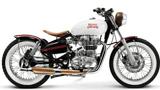 Latest Royal Enfield Accessories Can You Buy From Amzon India 2018