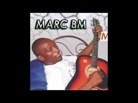 Rike Kam by Marc BM (Hausa Gospel Song)