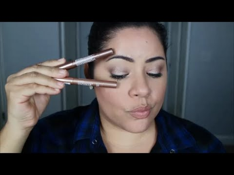 Shadow Stick Infinite by NYX Professional Makeup #5