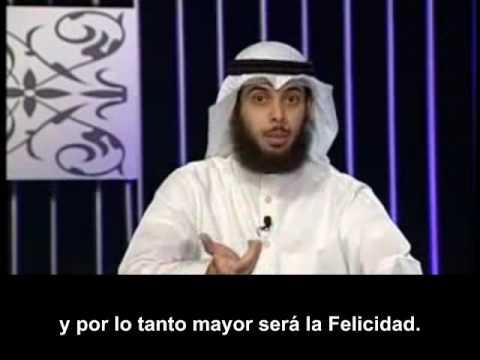 Islam- Cómo disfrutar del Salat 27/30 - El Suyud II