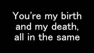 Armchair Cynics - Ablaze (Lyrics!)