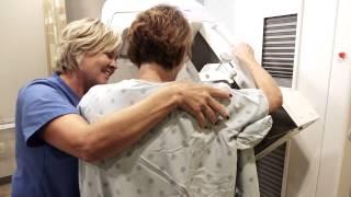 Mammogram: What to Expect | IU Health