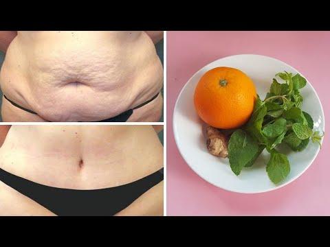 Tnazione di routine per la perdita di grasso