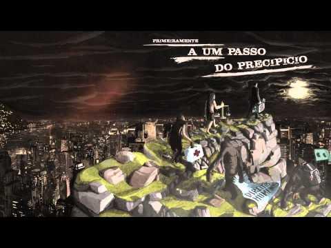 Música Fuga de Babel