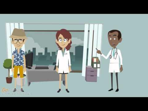 La clinique du traitement de la varicosité des queues