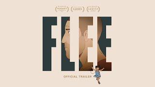 Trailer for Flee