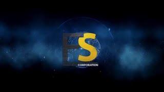 TỔNG KẾT 5 NĂM: FSMART - WE ARE ONE