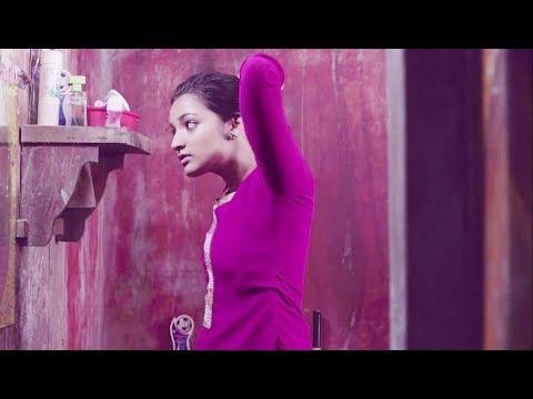 നല്ല കിടിലൻ സാധനമാന്നെന്നാ പൊതുജനത്തിന്റെ അഭിപ്രായം | New Released Malayalam Movies