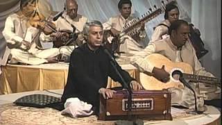 Aaj Ki Raat Gham e Dost Mein - YouTube