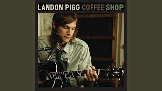 Landon Pigg - Great Companion