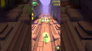 survive 10 times in the hall of kings temple run 2 - मुफ्त