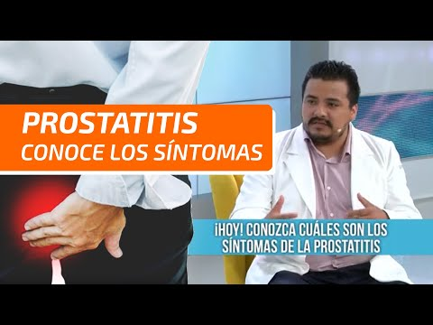 Fizikai gyakorlatok a prosztatitis kezelésére