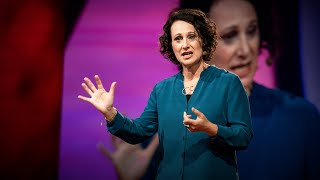 How to turn climate anxiety into action | Renée Lertzman
