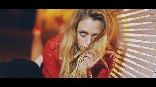 Kis Grófo - Pörög az éjszaka (official music video)