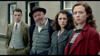Check out the trailer for my new film Whisky Galore Out in