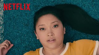 Trailer of To All the Boys I've Loved Before (2018)
