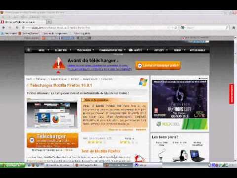 Comment faire <b>pour</b> <b>installer</b> Silverlight sur mon <b>Mac</b> ?