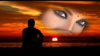 اغاني حصرية ما بيسألش عليا ابدا - محمد عبد المطلب تحميل MP3