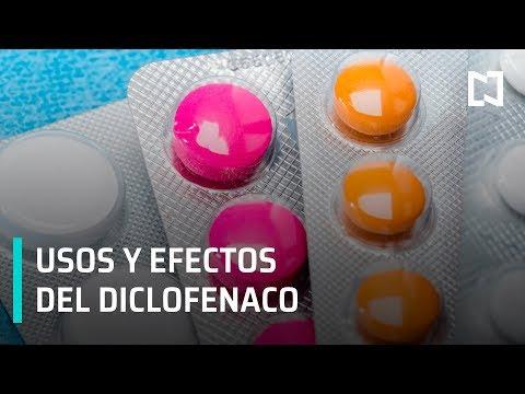 Patogeno femminile il video a spillo
