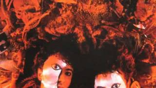 Soft Cell- Numbers