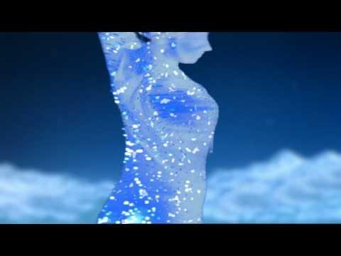 Isklar Commercial (2013) (Television Commercial)