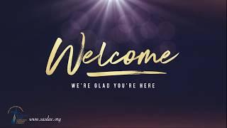 SASDAC CHURCH Live Streaming