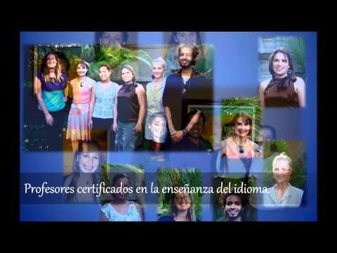 Aprenda Idiomas en CPI Costa Rica