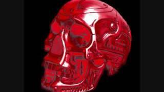 Badass - Freaky Flow ♫ underground jungle