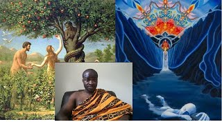 The True Meaning of UNDERSTANDING in Nature Explained - Evangelist Addai
