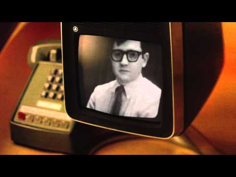 How Bell Labs Almost Put A Videophone In Every Home