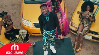 BEST OF NAIJA AFROBEAT SONGS VIDEO MIX 2021 THE AFRO JUICE MIX  BY DJ VESTUS  WIZKID,OMAH LAY DAVIDO