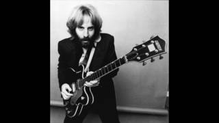 Andrew Gold - Dr  Robert (Beatles Cover)