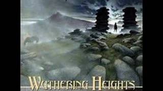 Wuthering Heights - River Oblivion