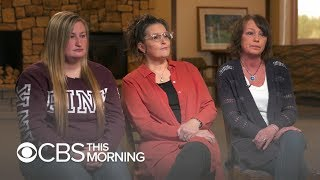 Jayme Closs' family expresses pride, relief after 13-year-old's return home