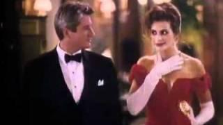 Pretty Woman (1990) Video